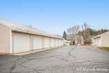 3065 Poplar Creek Drive - Photo 19