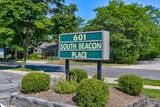 601 Beacon Boulevard - Photo 5