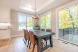 6310 Lamppost Circle - Photo 10