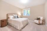 6310 Lamppost Circle - Photo 22