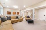 6310 Lamppost Circle - Photo 24