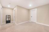 6310 Lamppost Circle - Photo 27