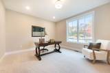 6310 Lamppost Circle - Photo 4