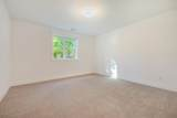 6316 Lamppost Circle - Photo 31