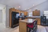 126 Depot Hill Court - Photo 2