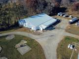 5500 State Road - Photo 36