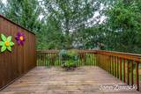 5918 Lyn Haven Drive - Photo 16