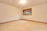 5918 Lyn Haven Drive - Photo 28