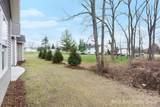 6767 Creekside View Drive - Photo 30