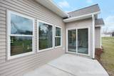 6767 Creekside View Drive - Photo 31