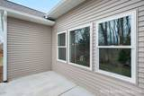 6767 Creekside View Drive - Photo 32