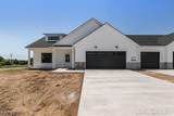 6579 Sheldon Crossing - Photo 1