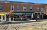 107 Main Street - Photo 2