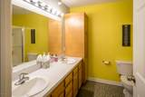 6593 Clover Court - Photo 20