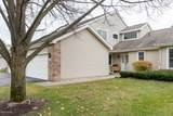 3614 Woodbridge Lane - Photo 1