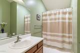 3614 Woodbridge Lane - Photo 14