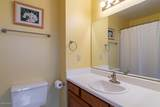 3614 Woodbridge Lane - Photo 17