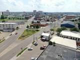 505 Kalamazoo Avenue - Photo 4