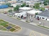 505 Kalamazoo Avenue - Photo 5