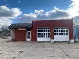 329 Laketon Avenue - Photo 3