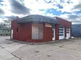 329 Laketon Avenue - Photo 4