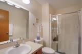 295 Shoreside Drive - Photo 10