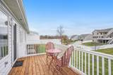 295 Shoreside Drive - Photo 18