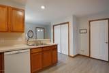 295 Shoreside Drive - Photo 4
