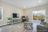 221 Hazelnut Drive - Photo 9