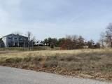 Main Drive - Photo 6