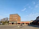 950 Norton Avenue - Photo 10