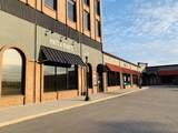 950 Norton Avenue - Photo 4