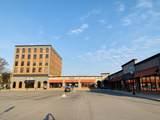 950 Norton Avenue - Photo 8