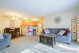 8675 Jasonville Court - Photo 4