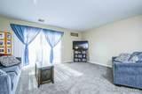 8675 Jasonville Court - Photo 6