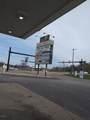 1210 Phoenix Street - Photo 3