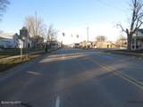 429 State Street - Photo 16