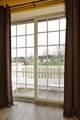 604 Bedford Falls Drive - Photo 13