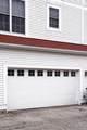 604 Bedford Falls Drive - Photo 30