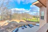 5900 Water Road - Photo 14