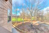 5900 Water Road - Photo 15