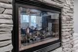 920 Savidge Street - Photo 8