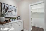 6654 Creekside View Drive - Photo 25