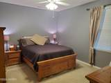 2902 Villa Lane - Photo 10