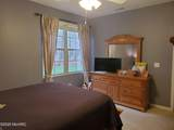 2902 Villa Lane - Photo 11