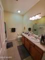2902 Villa Lane - Photo 14