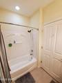 2902 Villa Lane - Photo 20