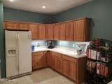 2902 Villa Lane - Photo 5