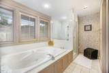 2240 Red Apple Road - Photo 24