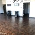 56300 City Center Circle - Photo 5